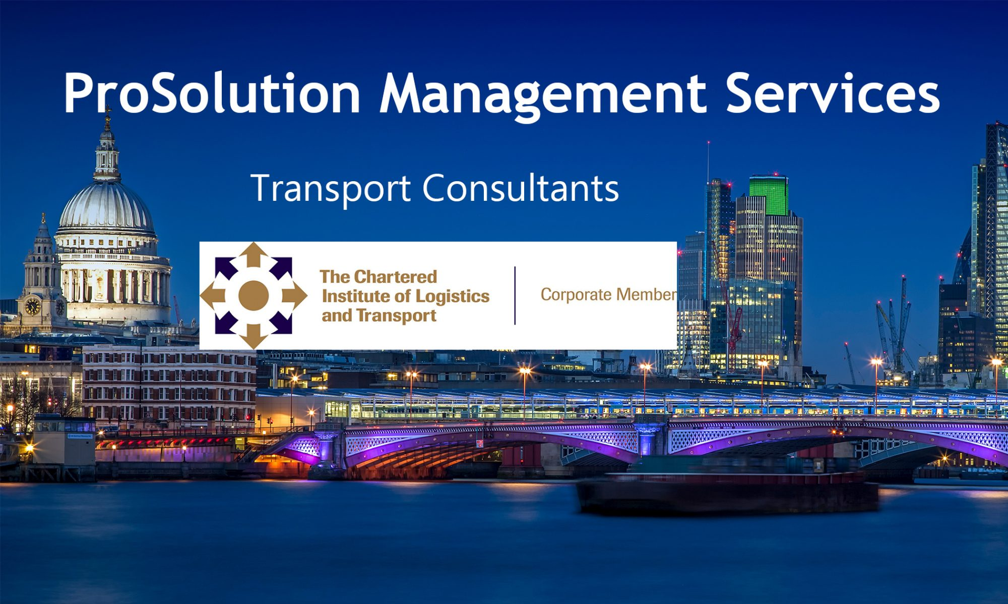 ProSolution Management Services