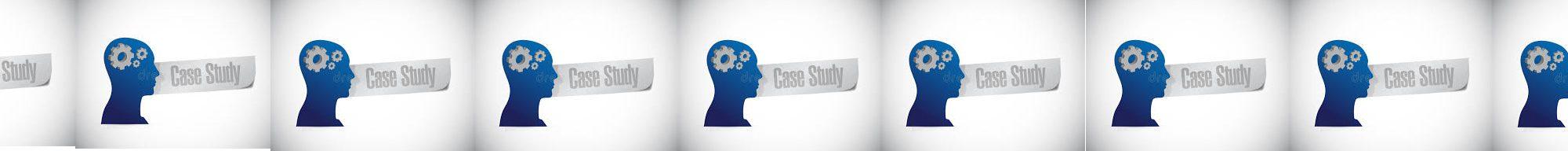 ProSolution Management Services Case Studies